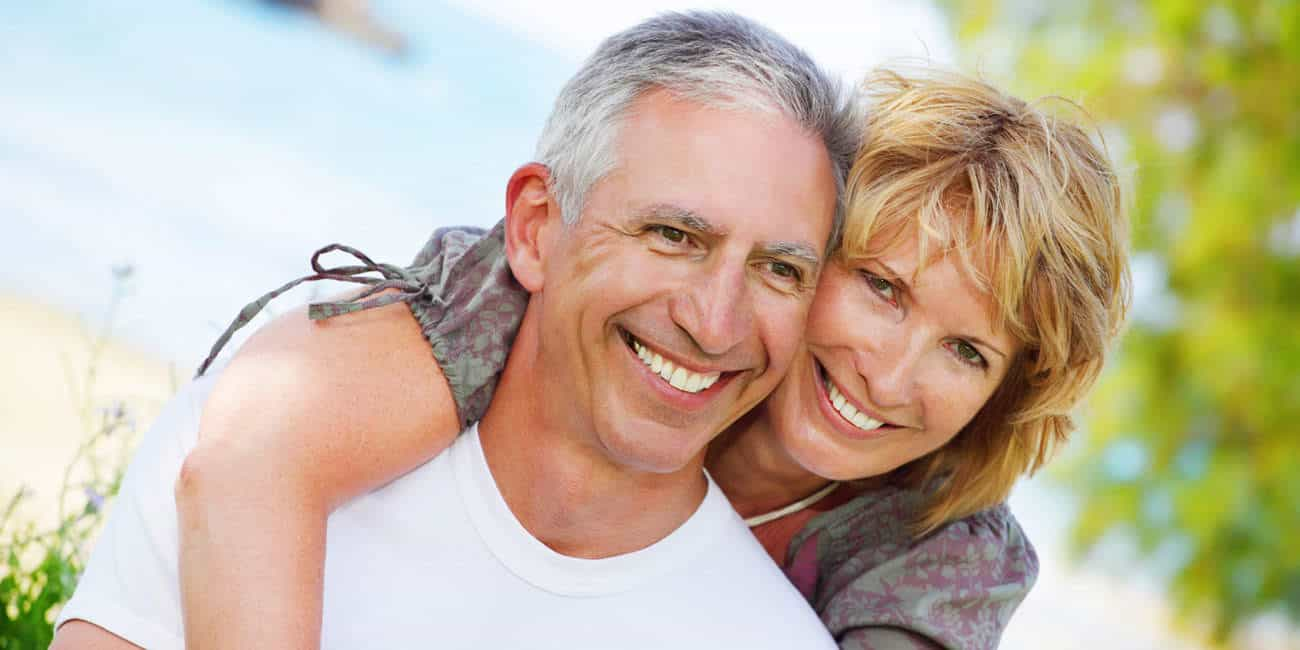 Wills & Trusts happy-couple Estate planning Direct Wills Colchester
